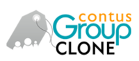 Contus Group Clone Software