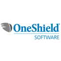 OneShield Claims