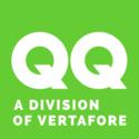 QQEvolution2