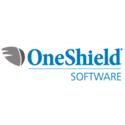 OneShield PRM