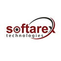 Enterprise Mobile and Software Development