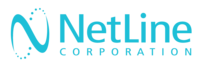 NetLine Corporation