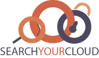 SearchYourCloud