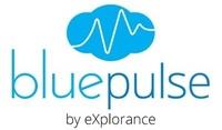 Bluepulse®