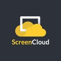 ScreenCloud Digital Signage