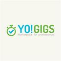 YoGigs
