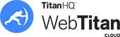 TitanHQ WebTitan Cloud