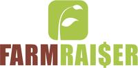 FarmRaiser