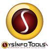 SysInfoTools NSF to PST Converter