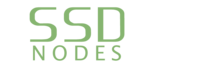 SSD Nodes
