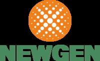 Newgen Legal Case Management