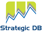 StrategicDB