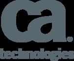 CA Live API Creator