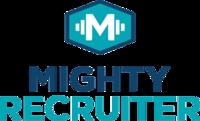 MightyRecruiter