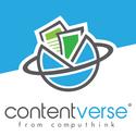 Contentverse