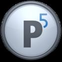 Archiware P5 Backup
