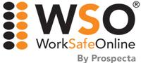 WorkSafeOnline (WSO)