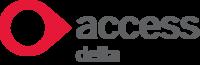 Access Delta