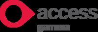 Access Gamma
