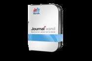 Journal Wand