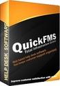 Help Desk Software | QuickFMS