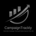 CampaignTrackly
