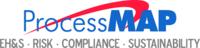 Audits Management