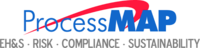 EHS Compliance Management