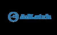 AdLatch