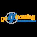 Go4hosting India