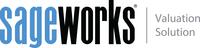 Sageworks Valuation Solution