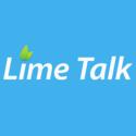 Lime Talk