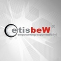 Etisbew Technology Services