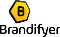 Brandifyer