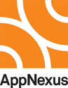 AppNexus Yield Analytics