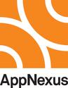 AppNexus Audience Extension