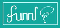 Funnl