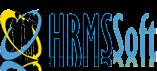HRMSSoft