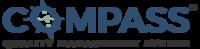 COMPASS® Quality Management System