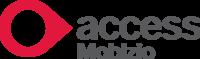 Access Mobizio