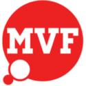 MVFGlobal