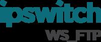 Ipswitch WS_FTP