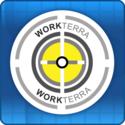 Workterra HCM