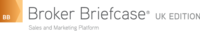 Broker Briefcase UK