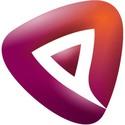BluDrive - Secure File Transfer