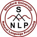 Stanford Part-Of-Speech Tagger