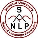 Stanford Word Segmenter