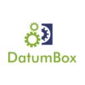 DatumBox