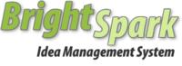 BrightSpark