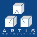 Artis Consulting